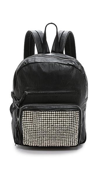 Cleobella Wilder Backpack