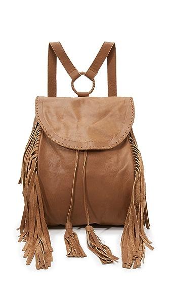 Cleobella Hendrix Backpack