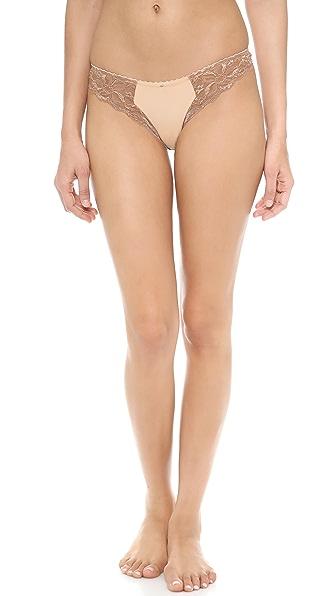 Clo Intimo Prisma Cheeky Panties