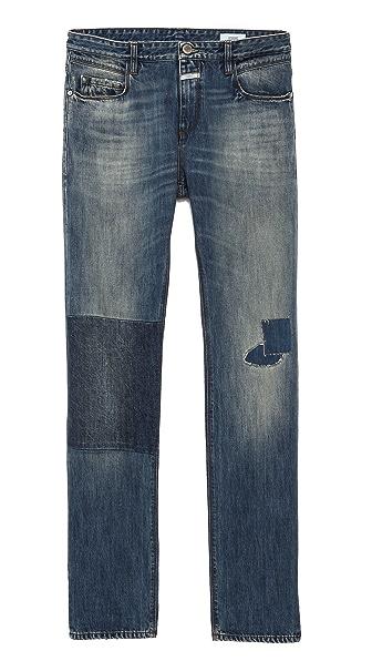 Closed Jasper Jeans