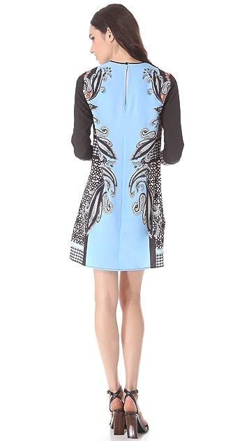 Clover Canyon Spice Market Dress