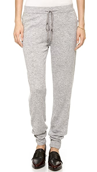 Clu Clu Too Sweater Lounge Pants