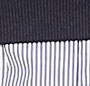 Navy/Stripe
