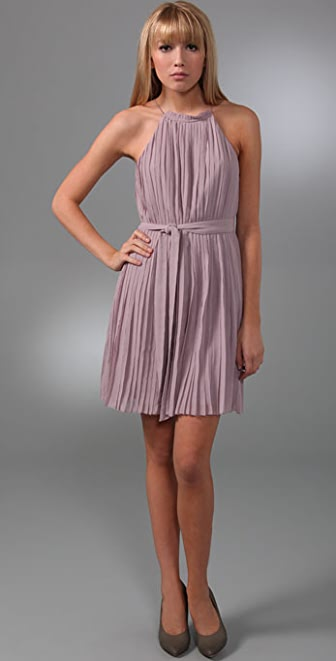 Club Monaco Ileen Dress