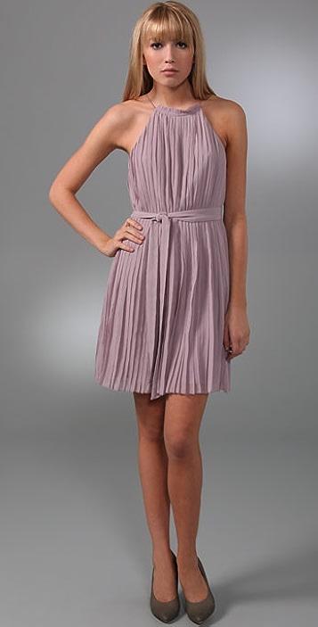 Club Monaco Ileen Dress