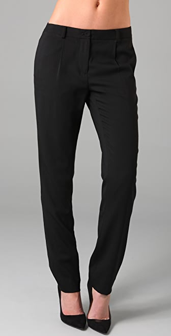 Club Monaco Blair Pants
