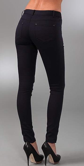 Club Monaco Hali Skinny Pants