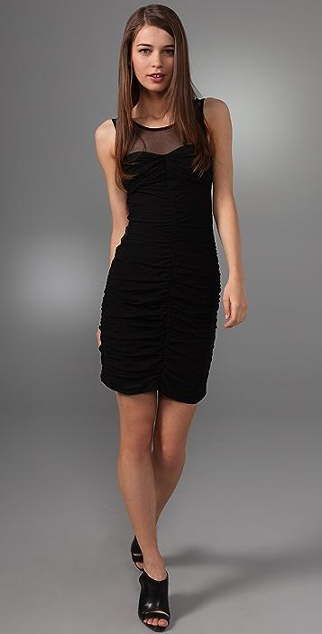 Club Monaco Lucy Dress