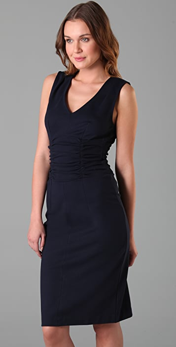 Club Monaco Layla Dress