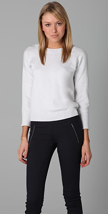 Club Monaco Luz Sweater