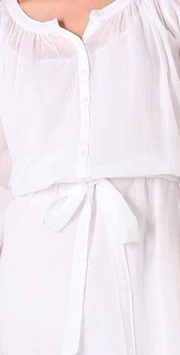 Club Monaco Milly Dress