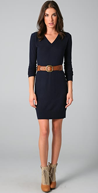 Club Monaco Mei Dress