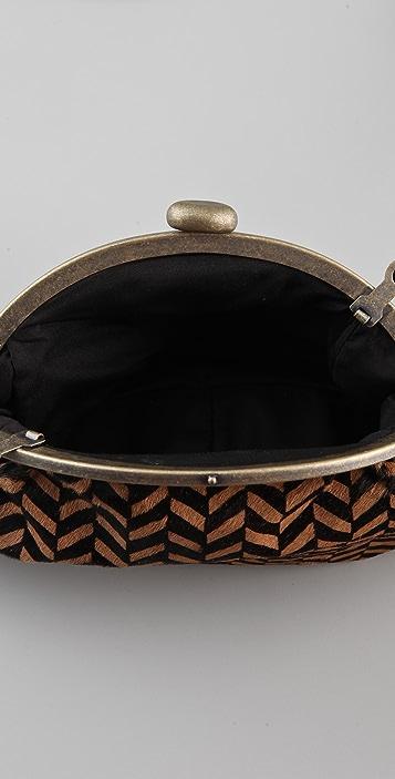 Club Monaco Sara Bag