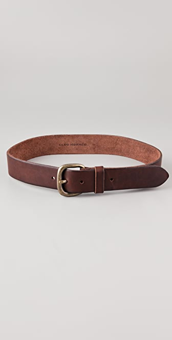 Club Monaco Mia Belt