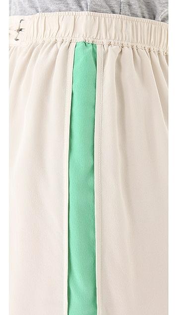 Club Monaco Margot Skirt