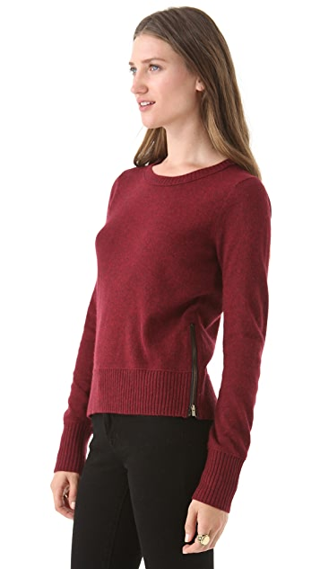 Club Monaco Jackie Sweater