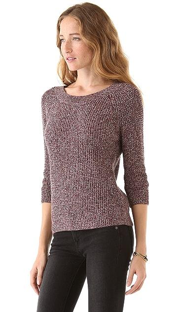 Club Monaco Leigh Sweater