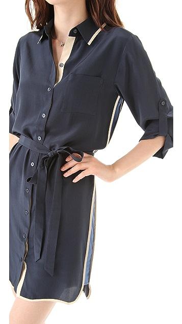 Club Monaco Eve Dress