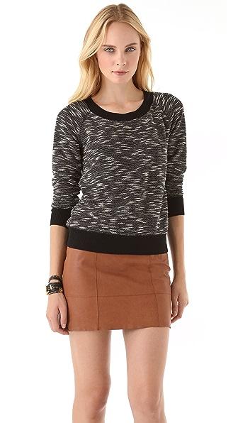 Club Monaco Brittany Sweater