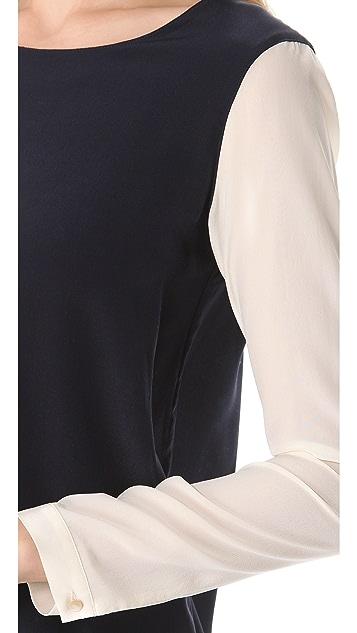 Club Monaco Frankie Shirt