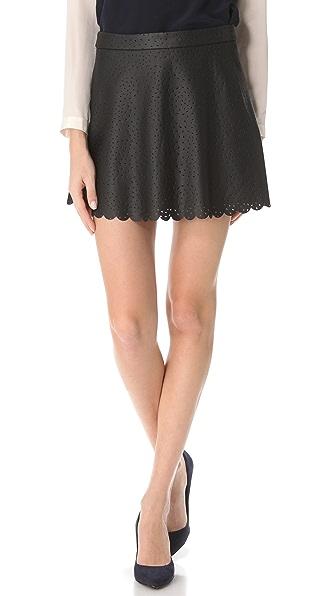 Club Monaco Candace Skirt