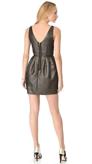 Club Monaco Lanna Dress