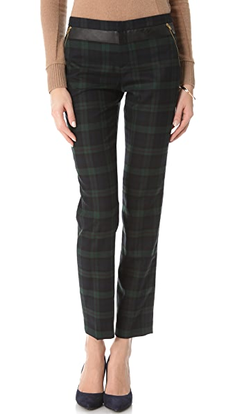 Club Monaco Beatrice Pants