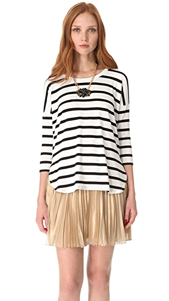 Club Monaco Renee Shirt