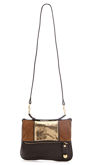 Club Monaco Jane Mayle Coco Bag