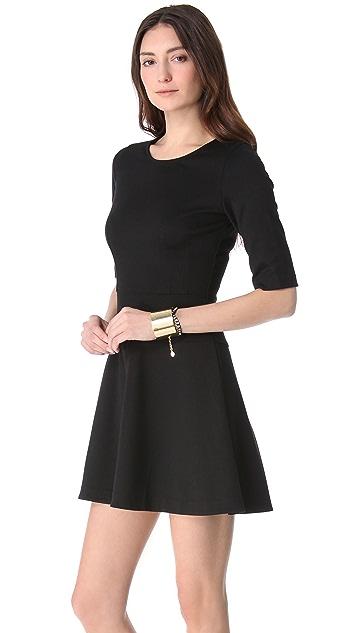 Club Monaco Lourdes Dress