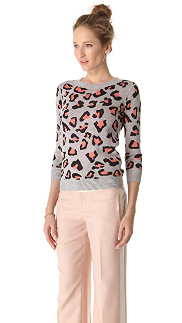 Club Monaco Lina Sweater