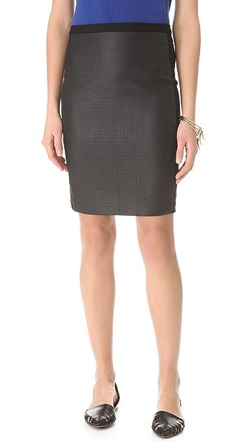Club Monaco Kensie Skirt