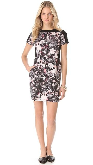 Club Monaco Willa Dress