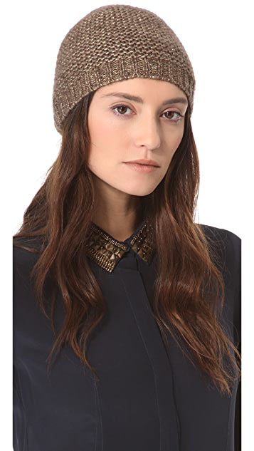 Club Monaco Johnnie Hat