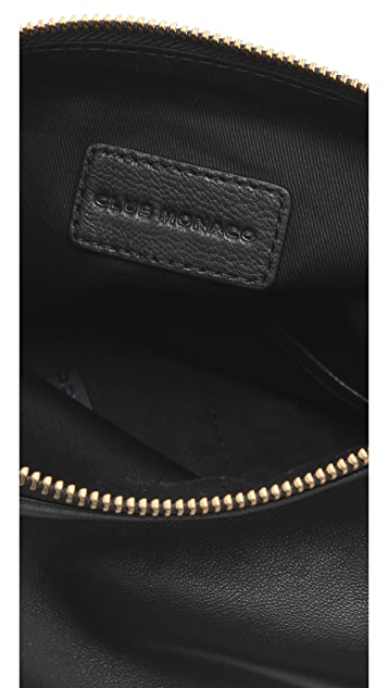 Club Monaco Katie Bag