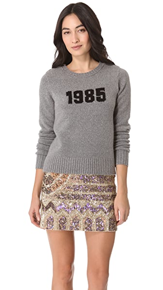Club Monaco Jamie Sweater