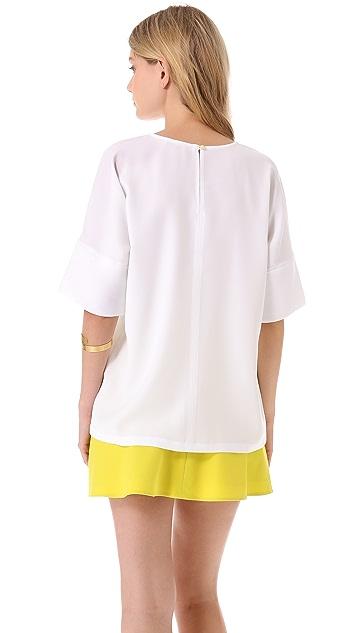 Club Monaco Charlene Shirt