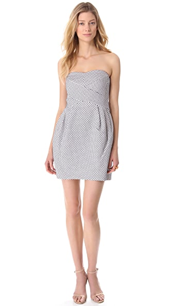 Club Monaco Natasha Dress