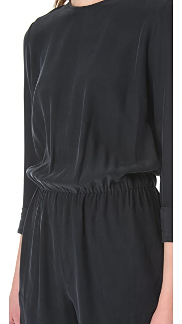 Club Monaco Kiena Jumper
