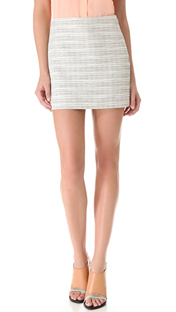 Club Monaco Rowan Skirt