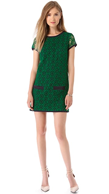 Club Monaco Kelsey Dress