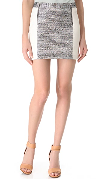 Club Monaco Lucette Skirt