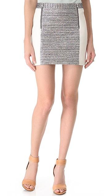 Club Monaco Lucette Skirt