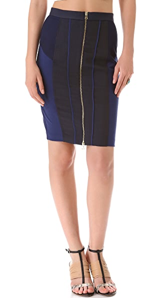 Club Monaco Serena Skirt