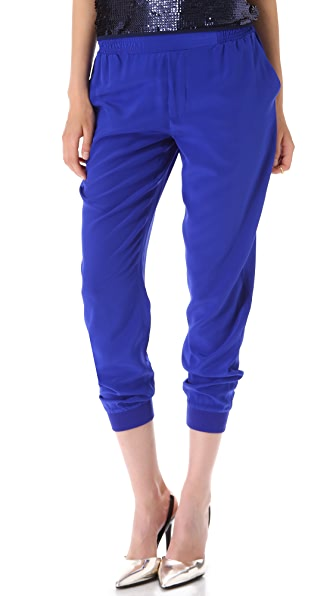Club Monaco Annie Pants