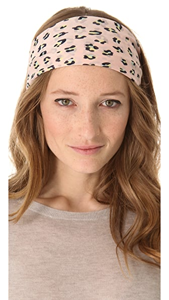 Club Monaco Caroline Head Scarf