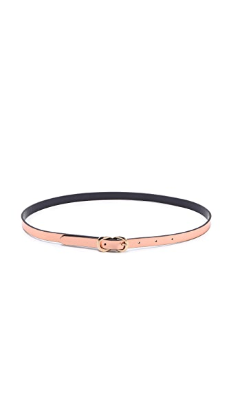 Club Monaco Reversible Ava Belt
