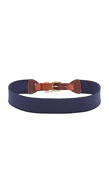 Club Monaco Jillian Belt