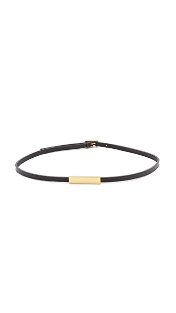Club Monaco Claudia Belt