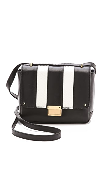 Club Monaco Daria Cross Body Bag